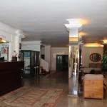 Akçam otel 6